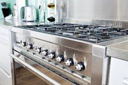 Delightful Oven, Microwave, Cooktop Repairs
